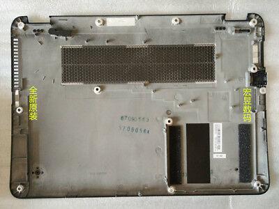 Bottom Cover HDD RAM Door HP EliteBook 720 725 820 G1 G2 797517-001 6070B0770903