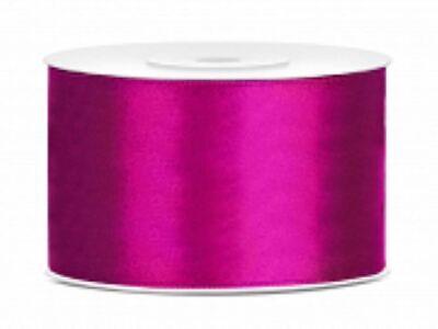 Many Colours ❁ Cake Decorations Satin Ribbon Cut Lenght 6~12~25~38~50mm Premium 5