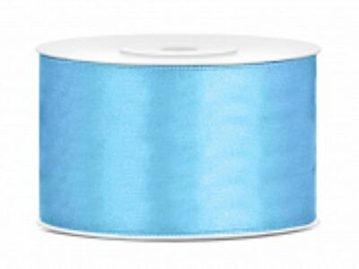 1-5m * 3~50mm * Kids Projects Homeschooling Crafts Cake Decorations Satin Ribbon 2