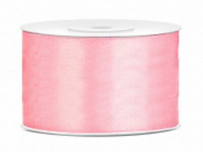 1-5m * 3~50mm * Kids Projects Homeschooling Crafts Cake Decorations Satin Ribbon 3