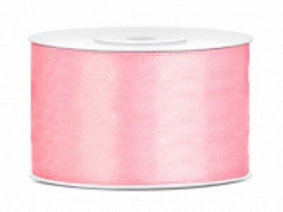 Many Colours ❁ Cake Decorations Satin Ribbon Cut Lenght 6~12~25~38~50mm Premium 3