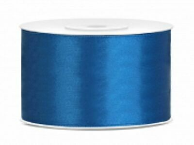Many Colours ❁ Cake Decorations Satin Ribbon Cut Lenght 6~12~25~38~50mm Premium 12
