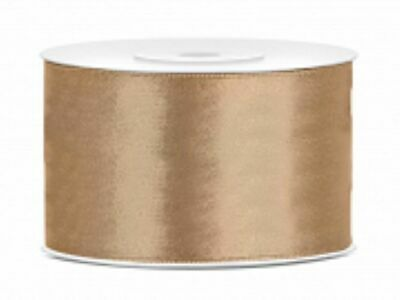 1-5m * 3~50mm * Kids Projects Homeschooling Crafts Cake Decorations Satin Ribbon 6