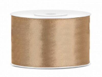 1-5m  Plain & Polka Dot * Cake Decorations Satin Ribbon Various 6~12~25~38~50mm 6
