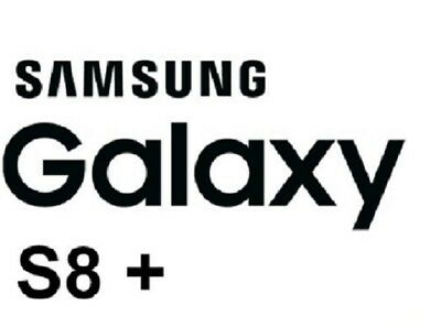 Samsung Galaxy S8 Plus G955 G955U G955U1 Unlocked AT&T T-Mobile Cricket Verizon 11
