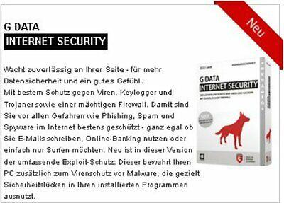 Acer Ultra Gaming Notebook 17.3 i7 8550U 4GHz 8GB 512GB SSD Geforce MX150 DDR5 9