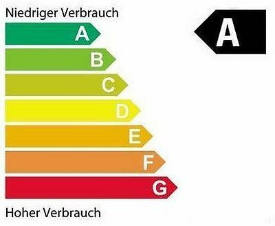 LED-AQUARIUMBELEUCHTUNG PowerLED 60cm SIMULATION TAGES-/MONDLICHT HQI T8 AB4WW 3