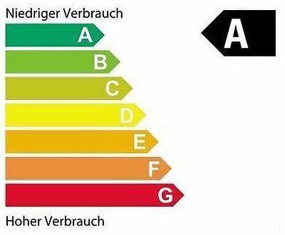 LED-BELEUCHTUNG AQUARIUM PowerLED 60cm SIMULATION TAGES-/MONDLICHT HQI T8 AB4 3