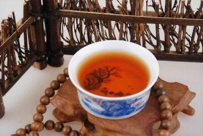 250g Superior Lapsang Souchong Te Té Rojo Wuyi Té Zhengshan Xiaozhong Té Negro 茶 4