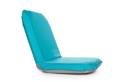 Comfort Seat Regular, Camping Boat Mobile Folding Angel -