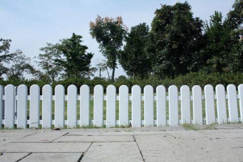 Recinzioni Plastica Per Giardino.Recinzione Per Giardini Recinzione Per Bordi In Plastica 20 16cm