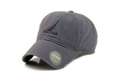 ... New Nautica Hat Cap Women Men Baseball Golf Ball Sport Outdoor Casual  Sun Cap 11 710d6d0dfa5