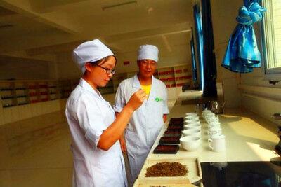 100g  Japonais Thé Vert Poudre de Matcha Thé Minceur Biologique 100% Naturel 抹茶粉 8
