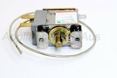 Westinghouse Fridge Thermostat Frost Free  1401960, Rf711 2