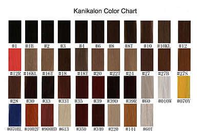 1 Of 3free Shipping Jumbo Braid 26 100 Kanekalon Hair Extension Outre 30 3pk