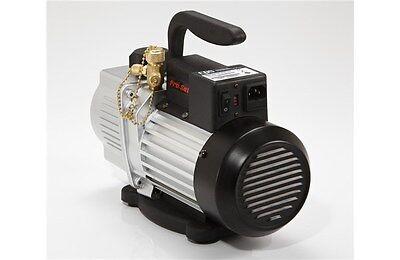CPS VP6D Pro-Set® 2-Stage Vacuum Pump, 6 CFM 2
