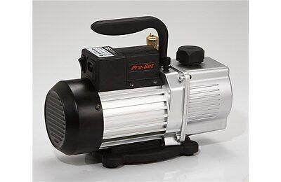 CPS VP6D Pro-Set® 2-Stage Vacuum Pump, 6 CFM 3