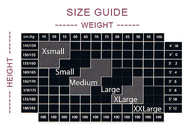 "Classic Tights /""Laura/"" 15 Denier Sheer Matt by Gatta size 2-6 VARIOUS COLOURS"