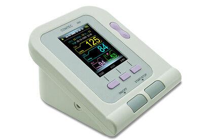 Digital Veterinary Blood Pressure Monitor NIBP cuff+USB, Dog/Cat/Pets, US seller 3