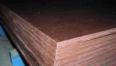 30 72 m 21 mm birke multiplex fahrzeugbauplatten sieb film bfu 100 en 636 3 s eur 96 00