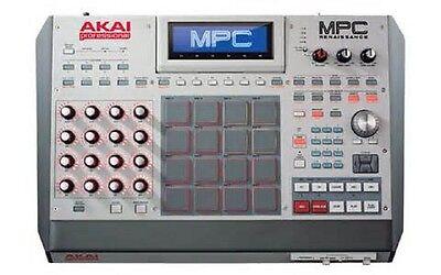 RNB Drum Samples Kit R/&B Sounds Maschine Logic Reason Maschine MPC Reason FL Ni