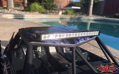 Rc4wd 110 baja designs s8 led light bar 120mm bright 11v reciever 11 of 12 rc4wd 110 baja designs s8 led light bar 120mm bright 11v reciever plug z aloadofball Image collections