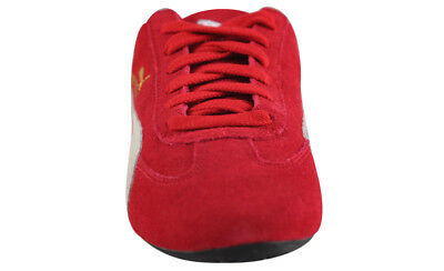 CHAUSSURES NEUVES PUMA Speed Cat Sd Chaussures Baskets Chaussures Homme Cuir