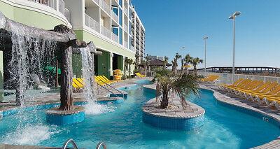 Holiday Inn Club Vacations At Desert Club Resort Week 44 Floating Annually 12