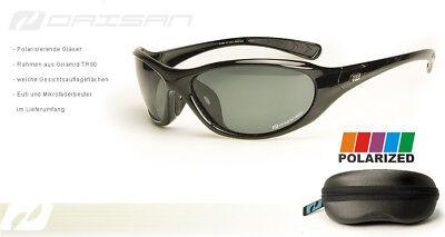 versch FREESTYLE  Shades Sonnenbrille Farben polarisierend incl Hard Case