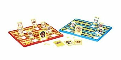 Guess Who? Classic Game New - Free Priority Mail Shipping 3