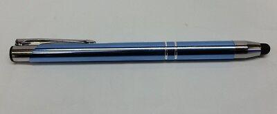 5lb Box Of Assorted Misprint Ink Pens Bulk Ballpoint Pens Retractable Metal Lot 5