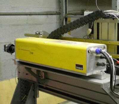 Universal Laser refill service with 1 Year warranty 10