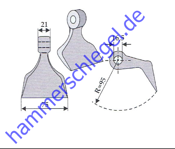Bullstar Arbeitsstiefel Gummistiefel Mega PVC niedrig oliv//grün Gr 42