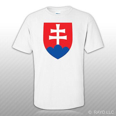 T-Shirt Tee Shirt Gildan Free Sticker S M L XL 2XL 3XL Cotton Got California