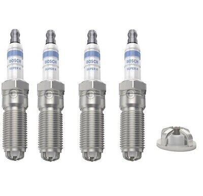 Bosch 0242232514 Spark Plug