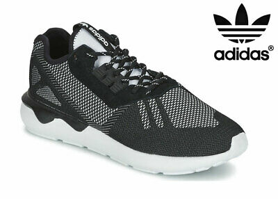 ADIDAS ORIGINALS TUBULAR Runner Weave Herren Mens Sneaker