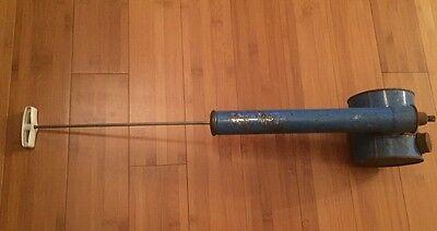 Vintage Hudson Sprayer 4