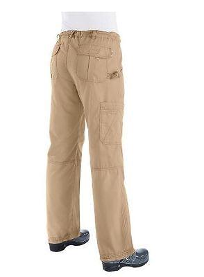 5e31db29e8c KOI 701 LINDSEY Cargo Scrub Pants Low Price - Regular Sizes - $29.99 ...