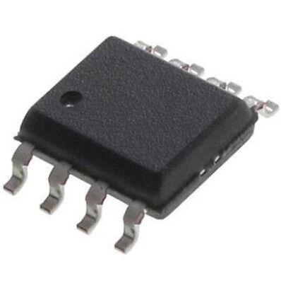 5 pcs New UPA2719GR-E1 UPA2719 A2719 SOP8 ic chip