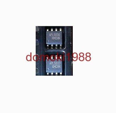 20x New ANPEC APW7065 SOP8 IC Chip