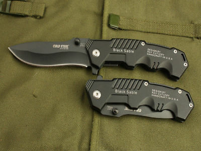 Folding Pocket Knife Outdoor Camping Survival Tactical Hunting WIL-PK-06 5