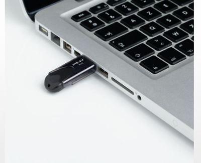 Sandisk PNY 8GB 16GB 32GB 64GB 128GB USB 2.0 Flash Drive Memory Stick Pen Drive