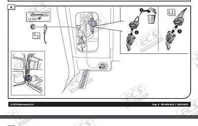 renault master tow bar wiring diagram   hard-inspire wiring diagram data -  hard-inspire.adi-mer.it  adi-mer.it