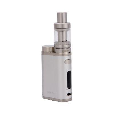 Eleaf iStick Pico 75W Vape E-Pen Cigarette Vapor Starter Kit Sealed Box AU Stock 7
