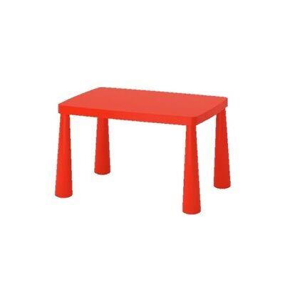 Ikea Tisch Draussen