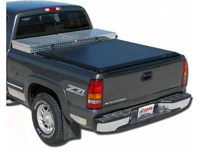 Access Toolbox Tonneau Truck Bed Cover 2007 2018 Toyota Tundra 5 5