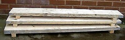 "DIY Scaffold Tower / Boards Option 3.5m (4' x 2'6"" x 11'6"" WH) Galvanised Steel 9"
