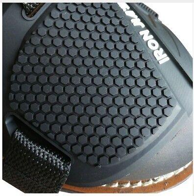 M COPRISCARPE Protezione Cambio Salva Scarpe Stivali Moto