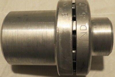 Gear Hydraulic Pump Star Clutch for Fuel Engine Pump Bg 2/19,05 2