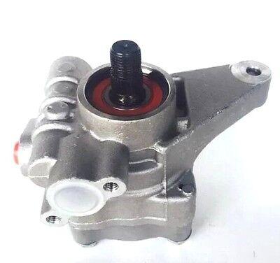 1999 2000 2001 2002 2003 New Power Steering Pump Acura Tl Honda